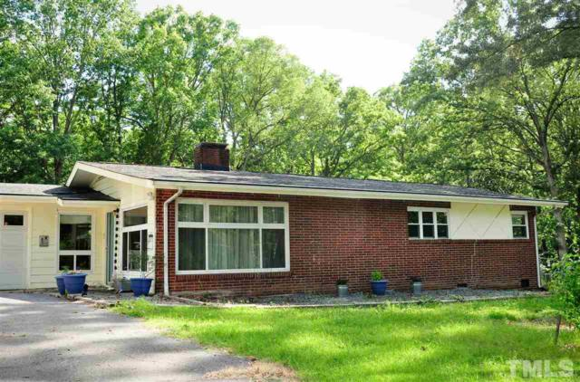 412 Sherwood Drive, Sanford, NC 27330 (#2200191) :: The Perry Group