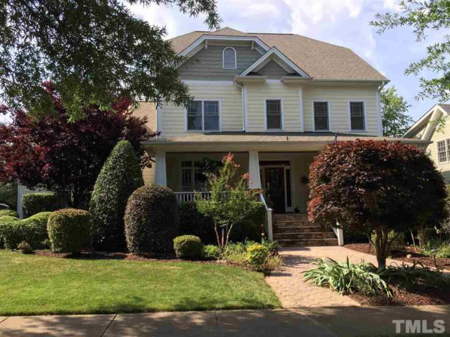 3017 Falls River Avenue, Raleigh, NC 27614 (#2200243) :: The Perry Group