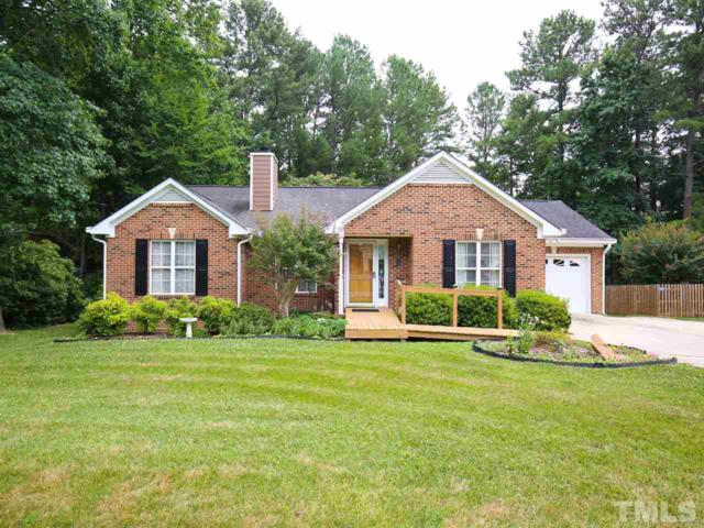 1014 Shady Lane, Durham, NC 27712 (#2200262) :: The Perry Group