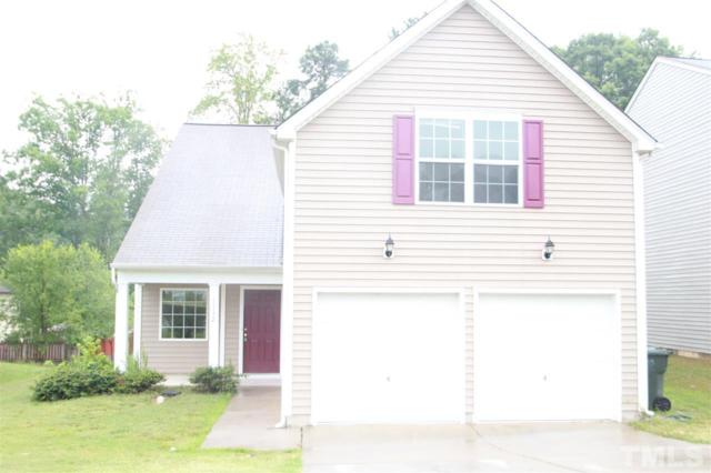 1132 Early Rise Street, Raleigh, NC 27610 (#2200332) :: The Perry Group