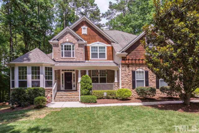 7308 River Glen Court, Raleigh, NC 27614 (#2200342) :: Raleigh Cary Realty