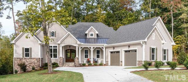 602 Westfall Way, Chapel Hill, NC 27517 (#2200498) :: The Abshure Realty Group