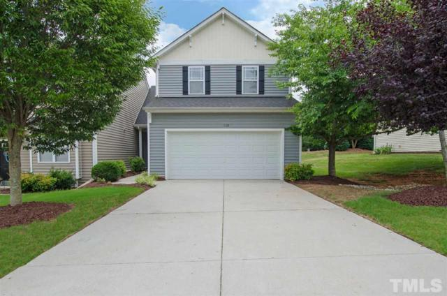 1133 Brason Lane, Wake Forest, NC 27587 (#2200584) :: The Perry Group