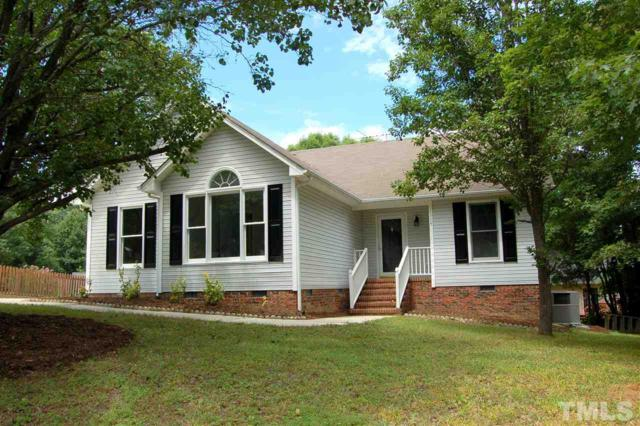 1114 Sally Drive, Graham, NC 27253 (#2200588) :: The Perry Group