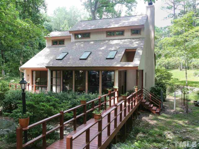 521 Robin Road, Chapel Hill, NC 27516 (#2200786) :: The Perry Group