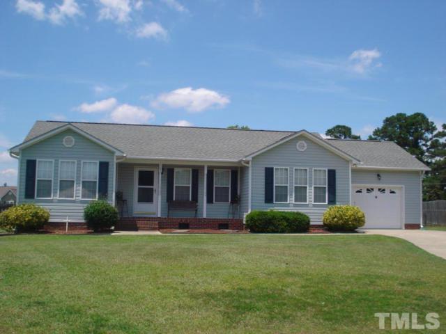 107 Bishop Lane, Dunn, NC 28334 (#2200819) :: The Perry Group