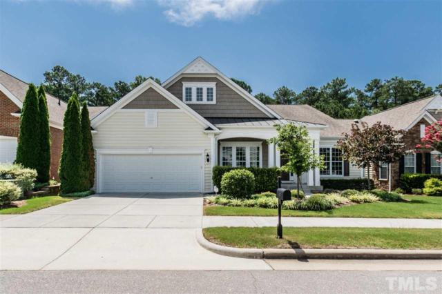 237 Beckingham Loop, Cary, NC 27519 (#2200840) :: Raleigh Cary Realty