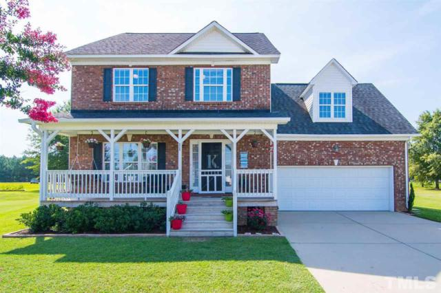 11 D Ango Circle, Angier, NC 27501 (#2200843) :: The Perry Group