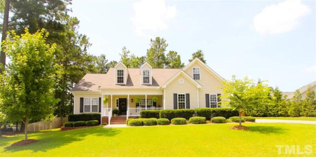 60 Torrington Avenue, Franklinton, NC 27525 (#2200876) :: The Perry Group