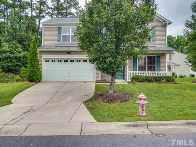 6 Crescent Hill Court, Durham, NC 27704 (#2200880) :: The Perry Group