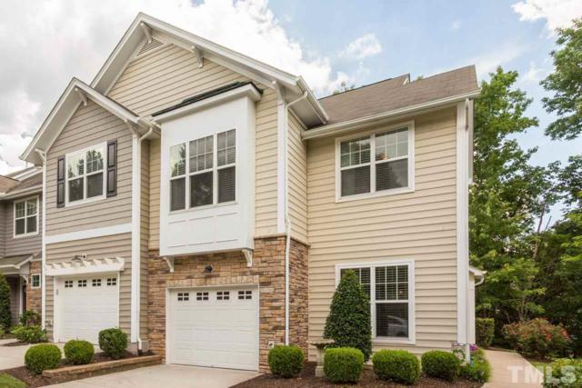 909 Grace Point Road, Morrisville, NC 27560 (#2200903) :: The Perry Group