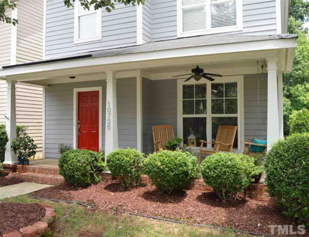 10725 Cokesbury Lane, Raleigh, NC 27614 (#2200940) :: The Perry Group