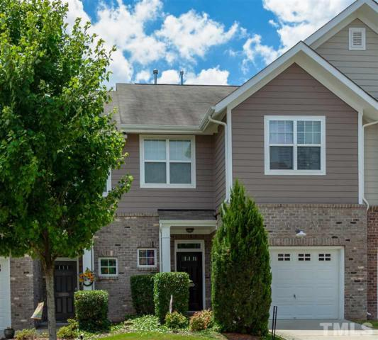 9153 Wooden Road, Raleigh, NC 27617 (#2200965) :: The Perry Group