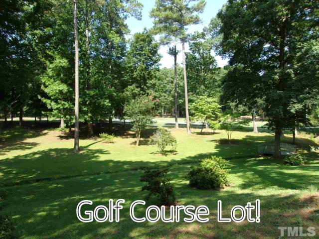 221 Topside, Sanford, NC 27332 (#2200979) :: The Perry Group