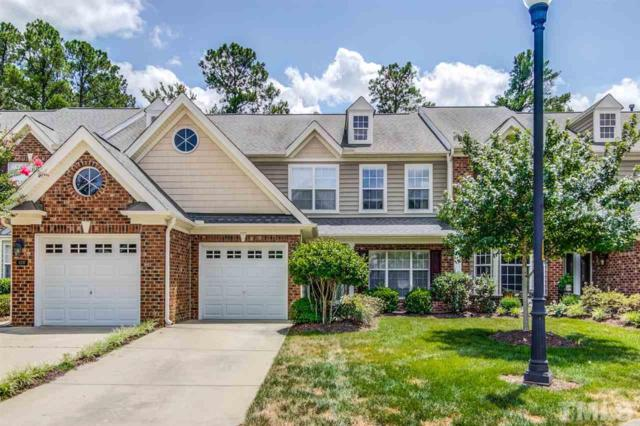 11239 Maplecroft Court, Raleigh, NC 27617 (#2201021) :: The Perry Group