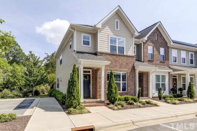 527 Ledbetter Court, Raleigh, NC 27608 (#2201033) :: The Perry Group