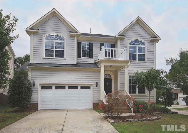1051 Bellenden Drive, Durham, NC 27713 (#2201067) :: The Perry Group