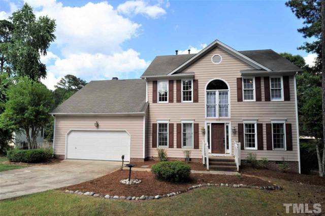 102 Merowe Court, Cary, NC 27513 (#2201076) :: Raleigh Cary Realty
