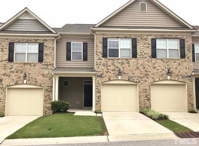 8315 Niayah Way, Raleigh, NC 27612 (#2201131) :: Raleigh Cary Realty