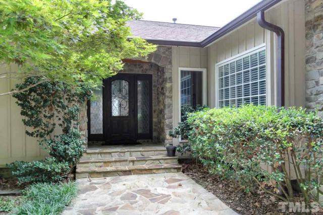 1904 Aurora Drive, Raleigh, NC 27615 (#2201218) :: Raleigh Cary Realty