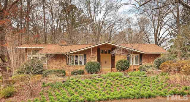 200A N Traceway, Sanford, NC 27332 (#2201283) :: The Jim Allen Group