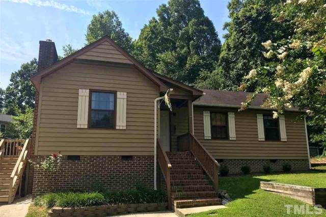 5500 Kellwood Court, Raleigh, NC 27609 (#2201301) :: The Perry Group