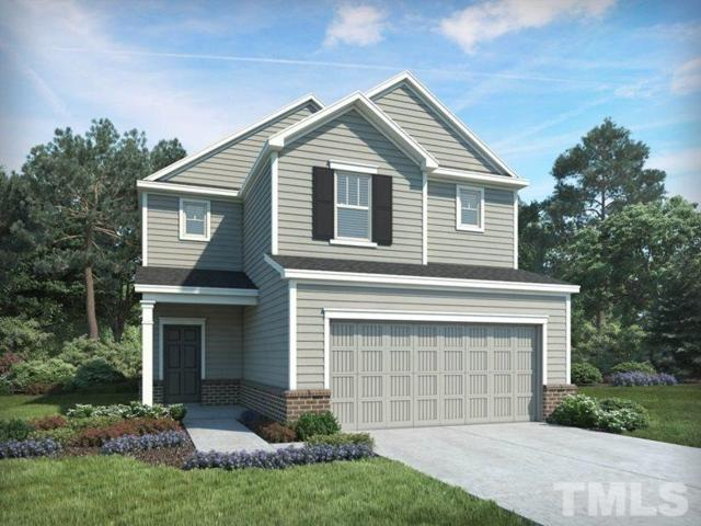 2914 Macbeth Lane, Apex, NC 27502 (#2201347) :: The Perry Group