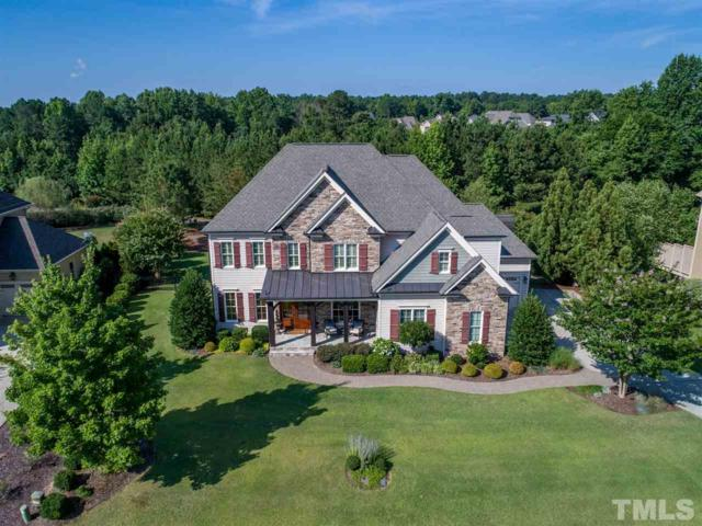 8225 Green Hope School Road, Cary, NC 27519 (#2201403) :: The Perry Group