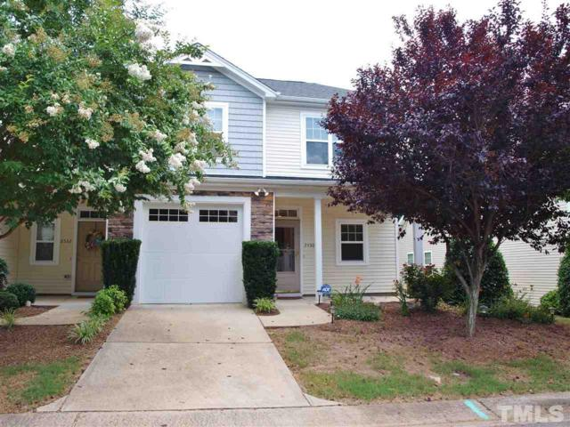 2530 Spring Oaks Way, Raleigh, NC 27614 (#2201486) :: The Perry Group