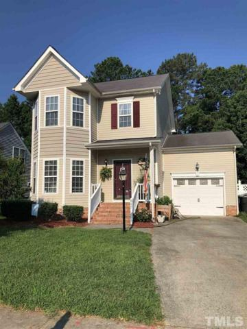 817 Southgate Drive, Raleigh, NC 27610 (#2201506) :: The Perry Group