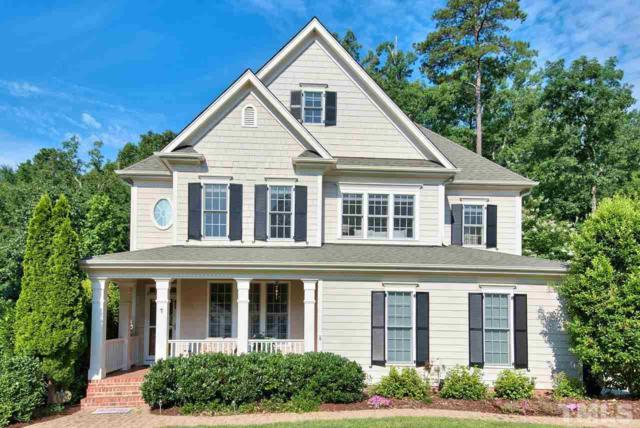 1 Springtree Circle, Durham, NC 27712 (#2201508) :: The Perry Group