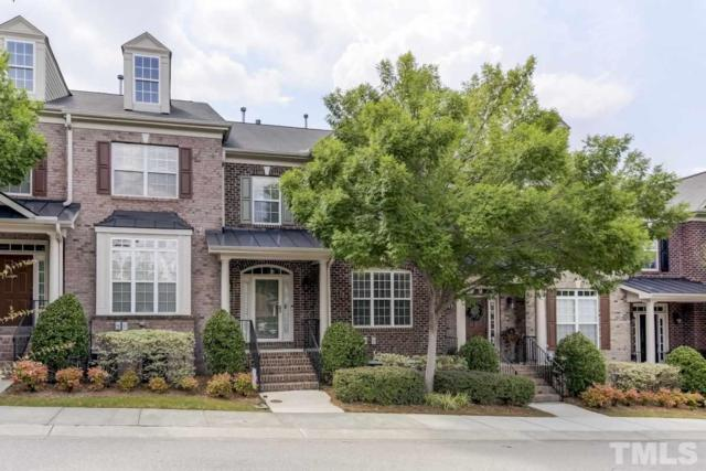 1105 Weston Green Loop, Cary, NC 27513 (#2201626) :: The Perry Group