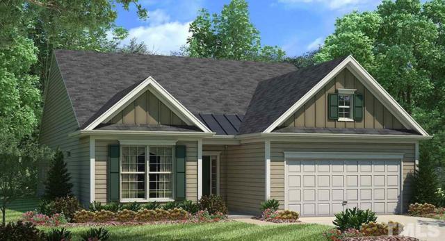 1114 Montague Avenue, Durham, NC 27703 (#2201673) :: Allen Tate Realtors