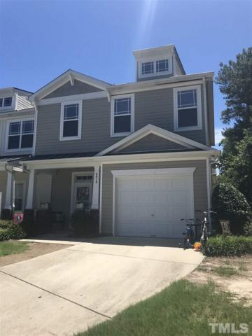 4815 Landover Charge Lane, Raleigh, NC 27616 (#2201717) :: The Perry Group