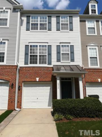 4954 Wyatt Brook Way, Raleigh, NC 27609 (#2201732) :: The Perry Group