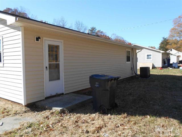 179 Torain Street, Hillsborough, NC 27278 (#2201789) :: The Perry Group