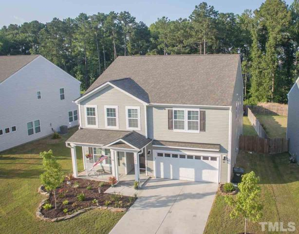 108 Foxborough Lane, Durham, NC 27703 (#2201801) :: The Perry Group