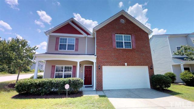 1 Genlee Court, Durham, NC 27704 (#2201830) :: The Perry Group