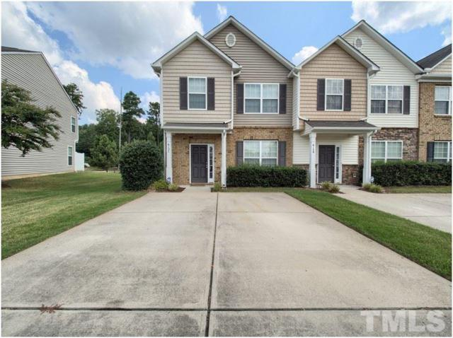 6127 Neuse Wood Drive, Raleigh, NC 27616 (#2201865) :: The Perry Group