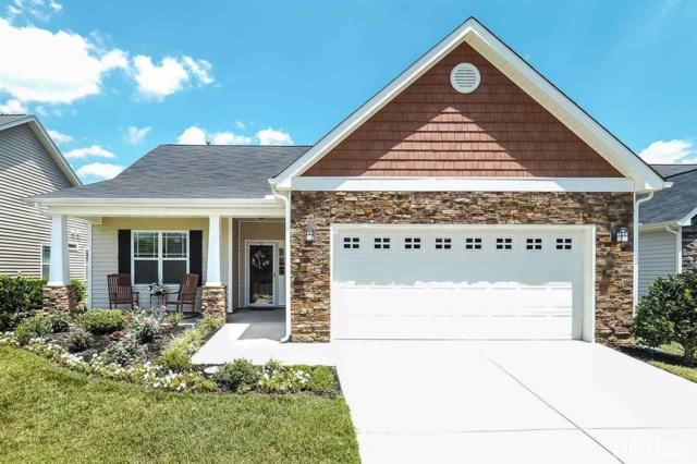 905 Antler Meadow Way, Fuquay Varina, NC 27526 (#2201893) :: The Perry Group