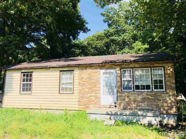 5315 Old Stage Road, Raleigh, NC 27603 (#2202000) :: The Perry Group