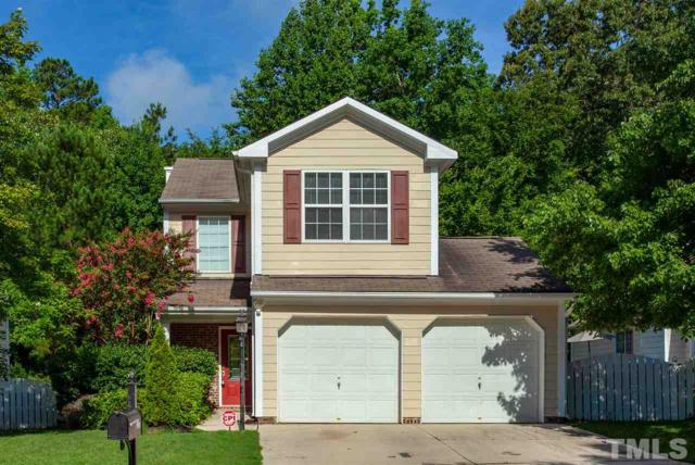 3818 Northlake Drive, Durham, NC 27703 (#2202028) :: The Perry Group