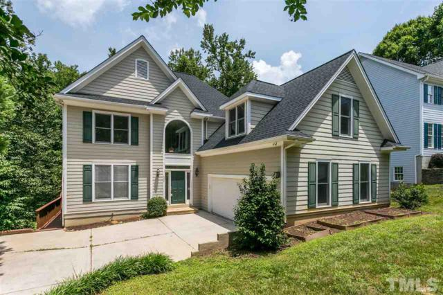 4204 Glen Erin Way, Raleigh, NC 27613 (#2202030) :: The Perry Group