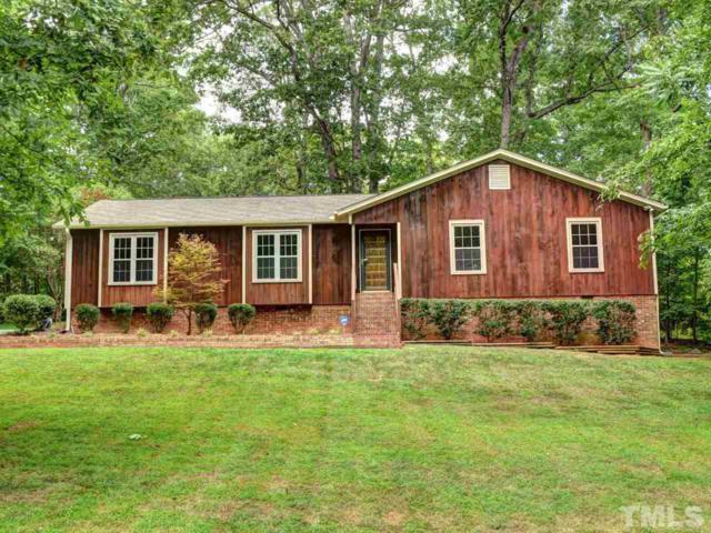 5515 Fairoaks Road, Durham, NC 27712 (#2202036) :: Raleigh Cary Realty