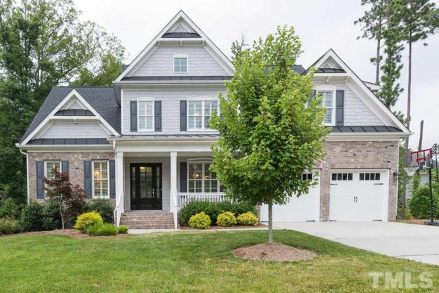 104 Beacon Hollow Place, Cary, NC 27519 (#2202057) :: The Perry Group
