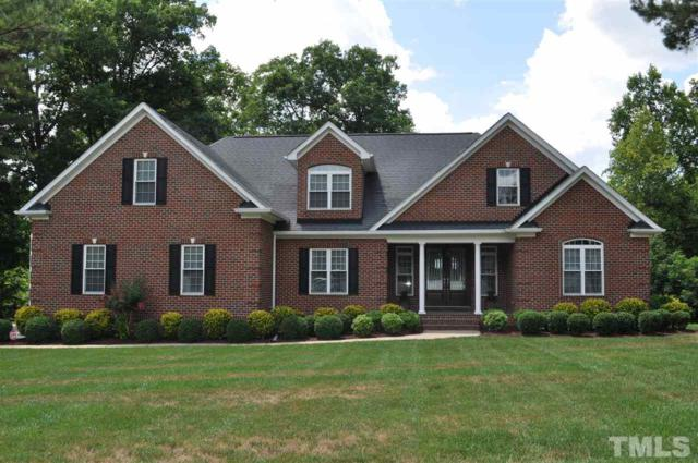 4328 Coldwater Springs Drive, Raleigh, NC 27616 (#2202060) :: The Jim Allen Group