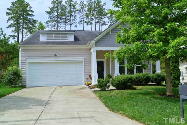 1916 Woodsdale Drive, Durham, NC 27703 (#2202092) :: The Perry Group