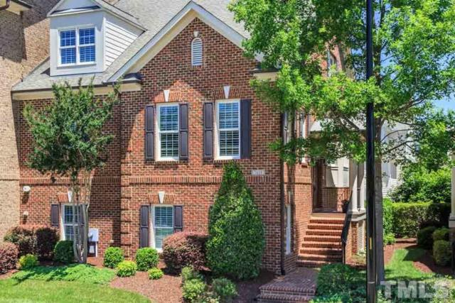 7618 Mccrimmon Parkway, Cary, NC 27519 (#2202115) :: The Perry Group