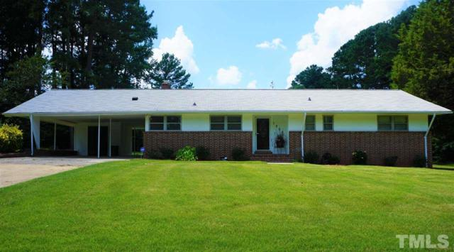 1202 Chalmers Street, Durham, NC 27707 (#2202147) :: The Perry Group