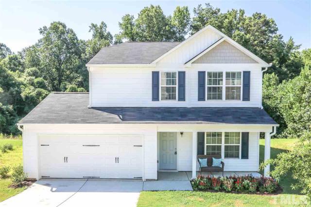 589 Randolph Drive, Clayton, NC 27520 (#2202148) :: Raleigh Cary Realty